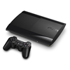 PlayStation3(PS3)500GB CECH-4000Cの画像