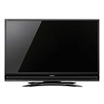 液晶テレビのイメージ