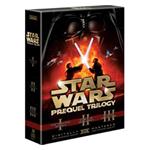 DVD-BOXのイメージ