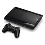 PS3のイメージ